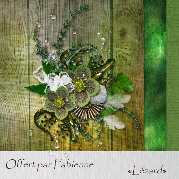 Un petit freebie de Fabienne. Previe21