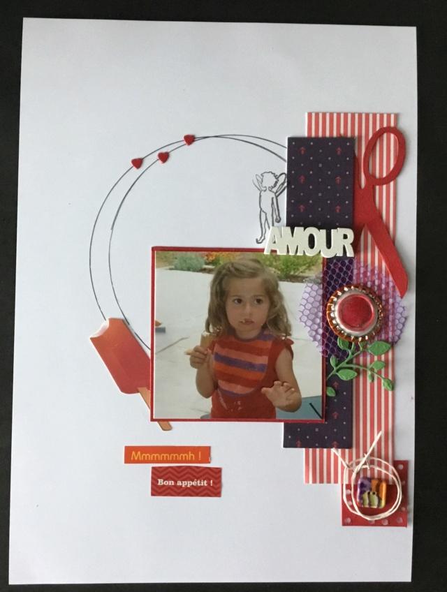 Galerie sujet 3 équipe E : LES PIXELLES D45b6910