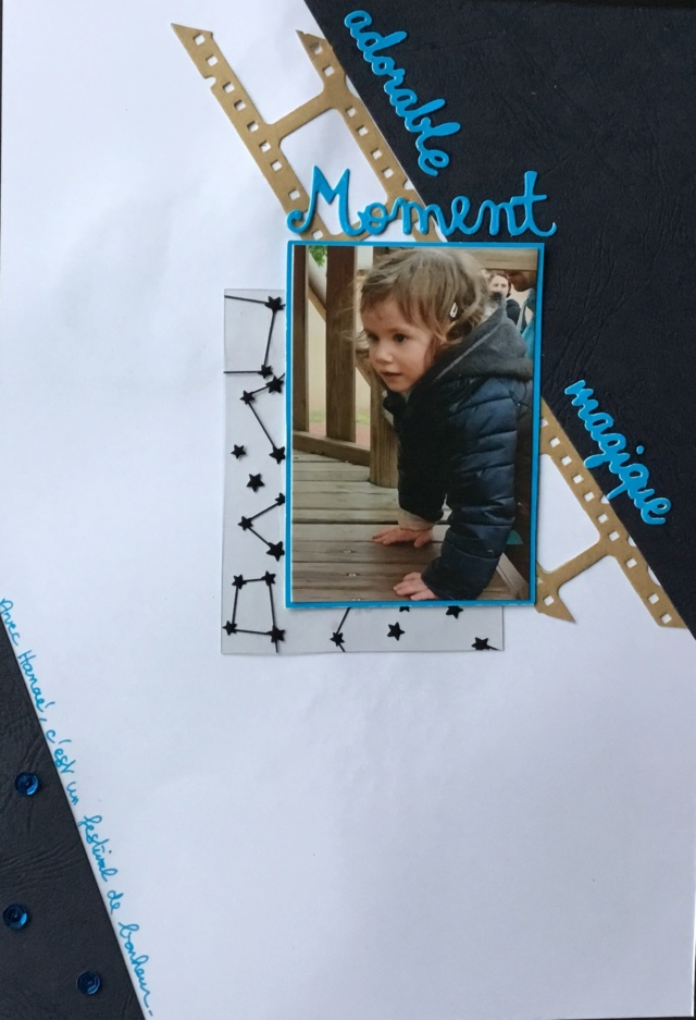 """Galerie sujet """"speed page"""" équipe E : LES PIXELLES Ebd29b10"""