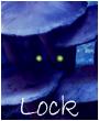 Electra's Light [Fermé] - Page 2 Lock10