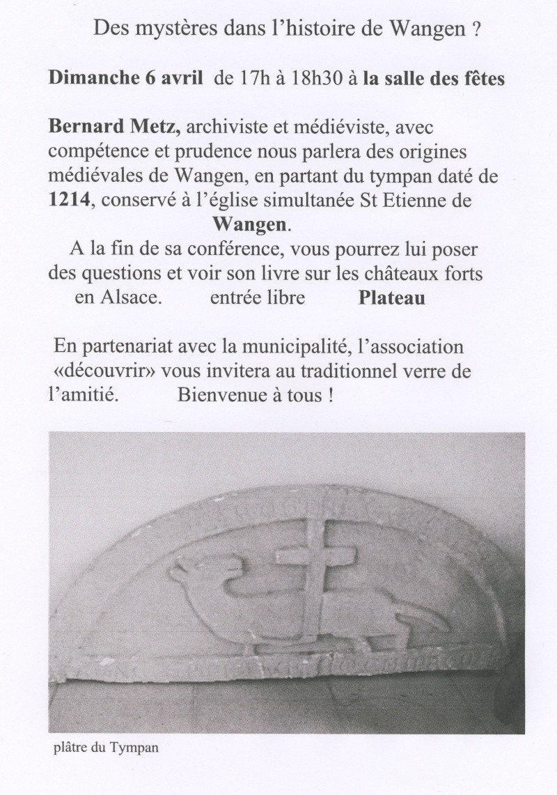 """L'association """"Découvrir"""" à Wangen - Page 2 Image015"""