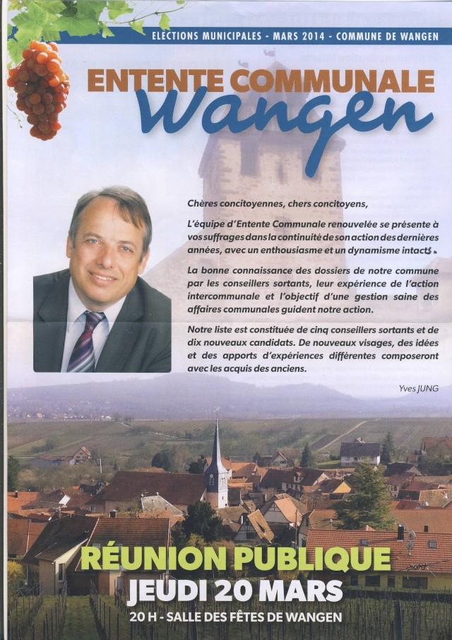 Municipales 2014 à Wangen Image016