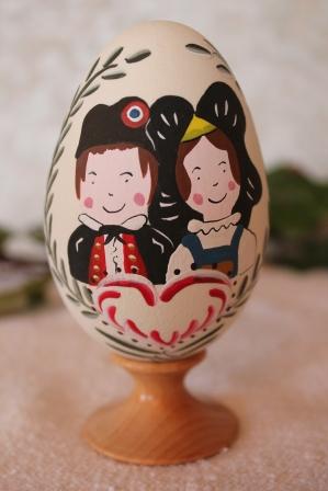 Joyeuses fêtes de Pâques ! Img_0210