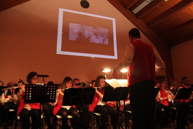 Concerts d'automne de la Musique Harmonie de Wangen les 16 et 17 novembre 2013 Img_4728