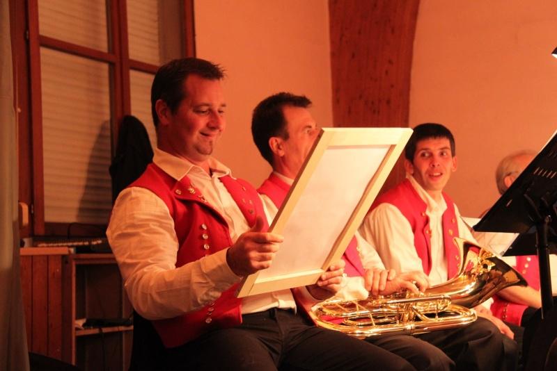 Concerts d'automne de la Musique Harmonie de Wangen les 16 et 17 novembre 2013 Img_4729