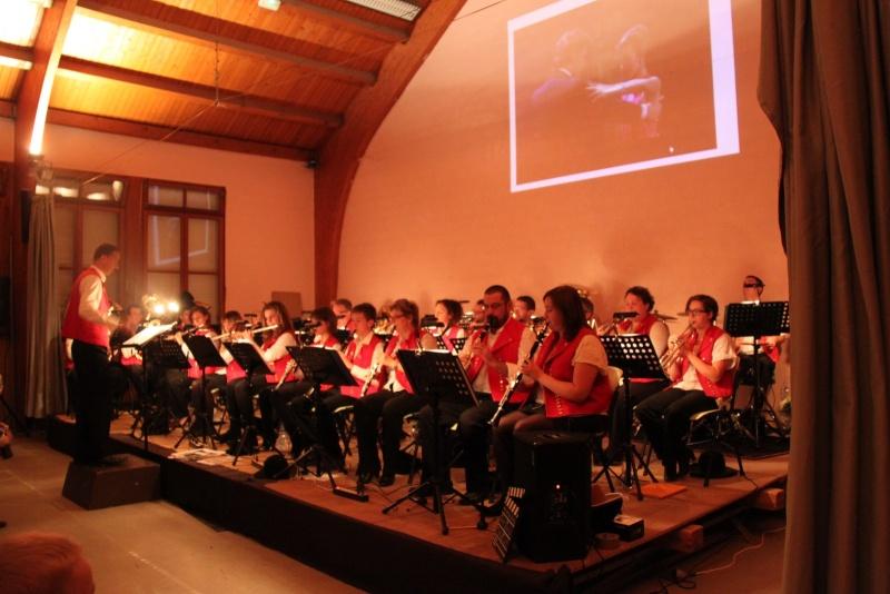 Concerts d'automne de la Musique Harmonie de Wangen les 16 et 17 novembre 2013 Img_4732