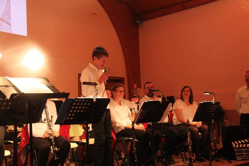 Concerts d'automne de la Musique Harmonie de Wangen les 16 et 17 novembre 2013 Img_4742
