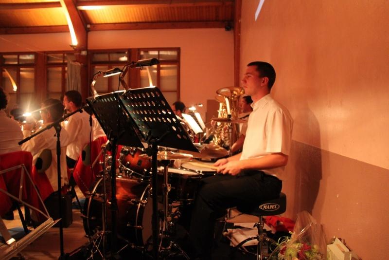 Concerts d'automne de la Musique Harmonie de Wangen les 16 et 17 novembre 2013 Img_4813