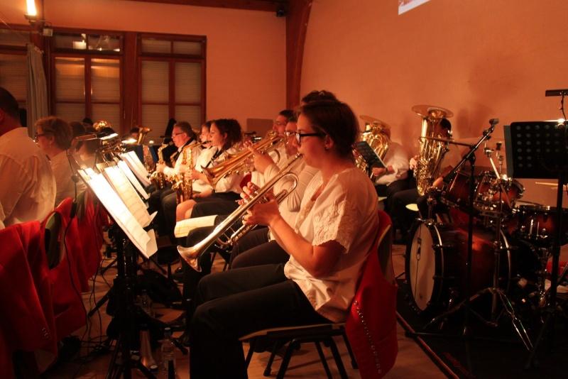 Concerts d'automne de la Musique Harmonie de Wangen les 16 et 17 novembre 2013 Img_4815