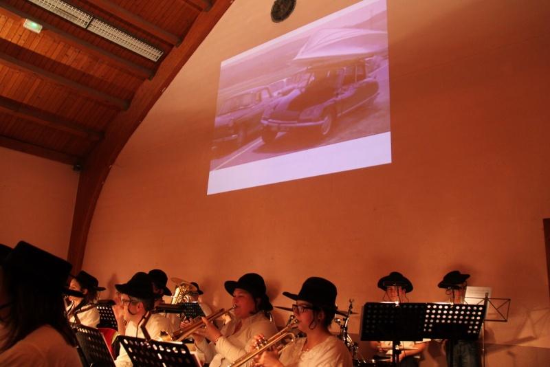Concerts d'automne de la Musique Harmonie de Wangen les 16 et 17 novembre 2013 Img_4825