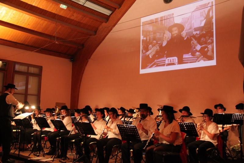 Concerts d'automne de la Musique Harmonie de Wangen les 16 et 17 novembre 2013 Img_4828