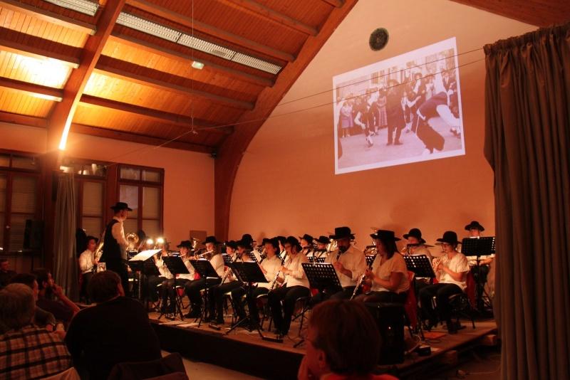 Concerts d'automne de la Musique Harmonie de Wangen les 16 et 17 novembre 2013 Img_4829