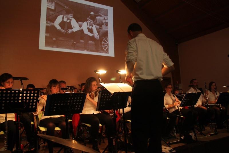 Concerts d'automne de la Musique Harmonie de Wangen les 16 et 17 novembre 2013 Img_4841