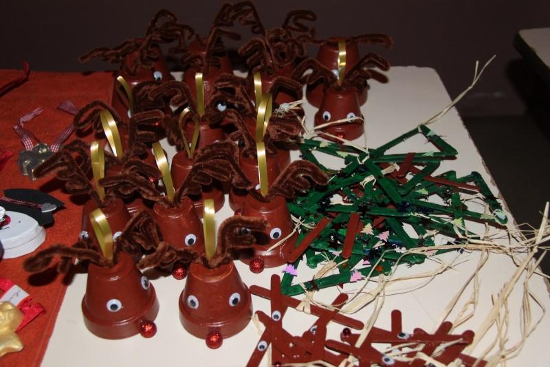 Fête de Noël des écoles de Wangen le 6 décembre 2013 Img_9025