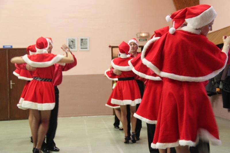 Fête de Noël des aînés de Wangen le 8 décembre 2013 Img_9314