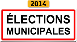 Municipales 2014 à Wangen Munici10