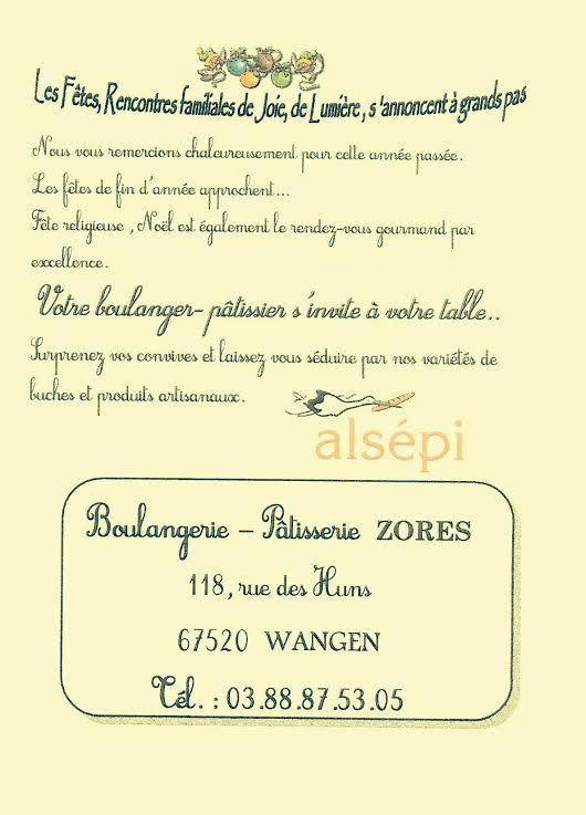 La boulangerie Zores à Wangen - Page 5 Unname24