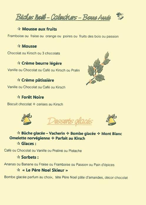 La boulangerie Zores à Wangen - Page 5 Unname26