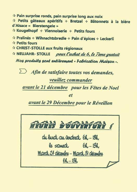 La boulangerie Zores à Wangen - Page 5 Unname27