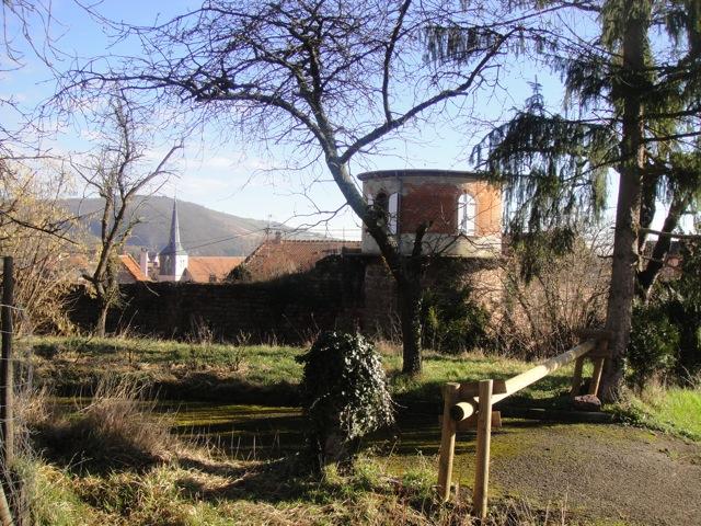 Petit jeu de découverte du village de Wangen , ouvert à tous ! Unname39
