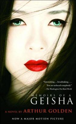 [Terminée] Première édition du mois à 3000 (ou 10e éditions de la semaine à 1000) chez Mort Sûre ! - Page 3 Geisha10