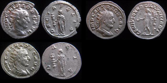Trajan Dèce - Page 3 7_mai_12