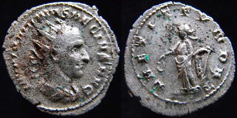 Trajan Dèce - Page 3 Sans_t11