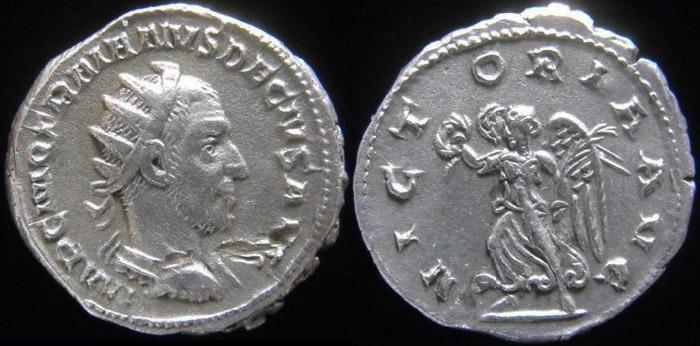 Trajan Dèce - Page 3 Tajan_10