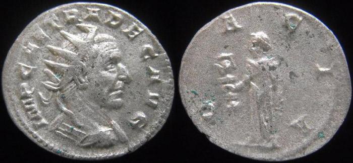 Trajan Dèce - Page 3 Trajan11