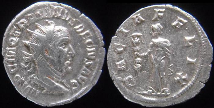 Trajan Dèce - Page 3 Trajan12