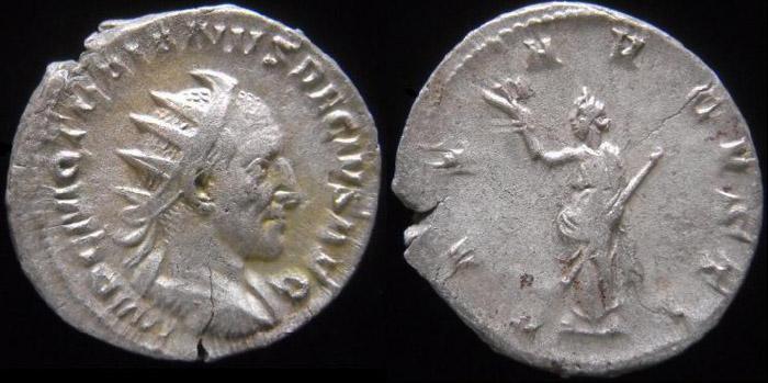 Trajan Dèce - Page 3 Trajan13