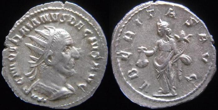 Trajan Dèce - Page 3 Trajan14