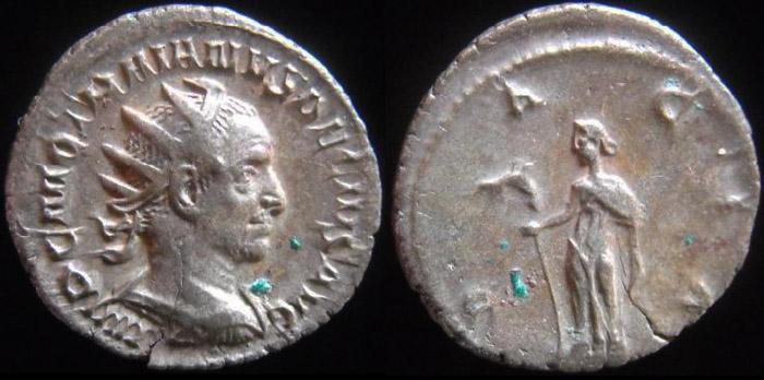 Trajan Dèce - Page 3 Trajan17