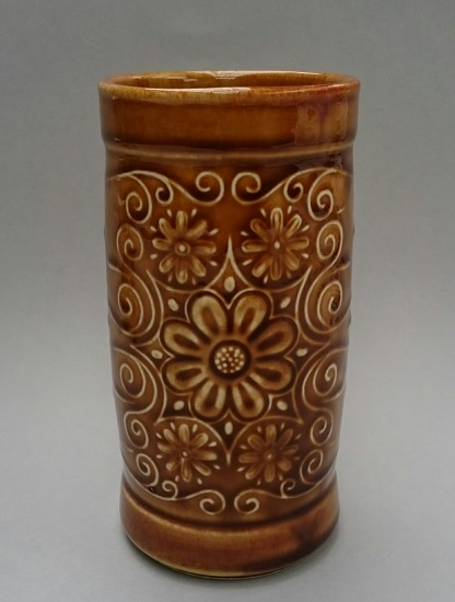 1155 Tall Drinking Vessel 1155_t10
