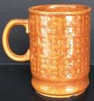 The 1300 Mug and the 1164 Mug 116410