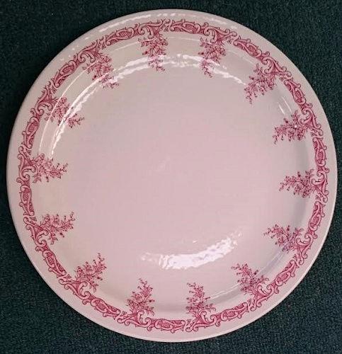 Calyptus Pink d33300 Calypt10