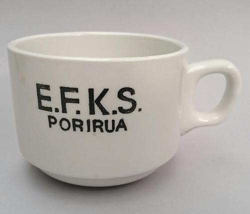 E.F.K.S Porirua E_f_k_10