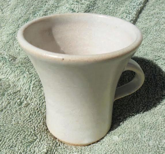Graeme Storm mug Graeme10
