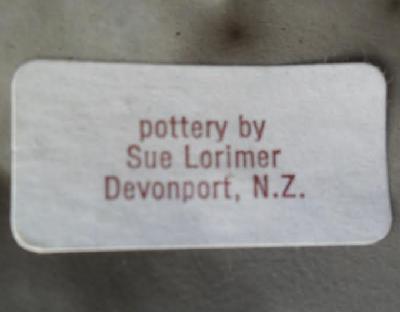 Sue Lorimer Lorime10