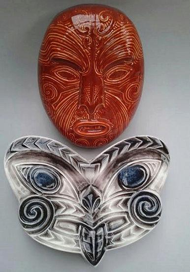 Studio Ceramics for my collection .... Studio10