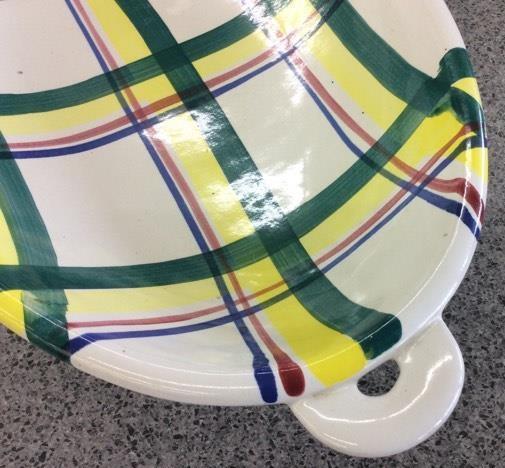 Some Temuka patterns courtesy of Fi Temuka11