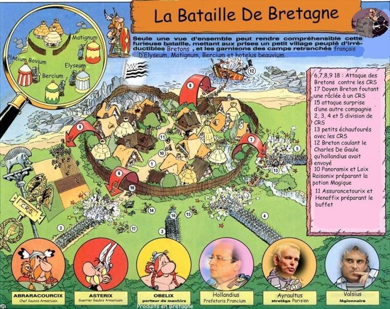 la révolution va telle démarrer avec les bretons - Page 2 Asteri10