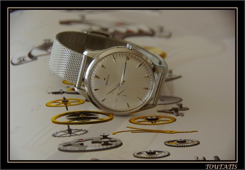 Topic des montres Slim / Thin / pas épaisses quoi ! Imgp9310