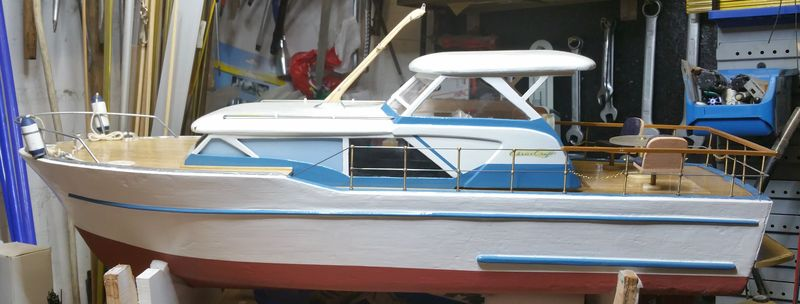 Chris*Craft Constellation - Seite 17 Chrisc11