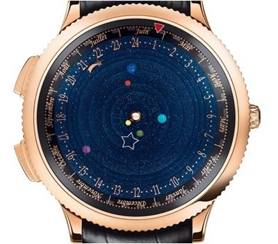Nouvelle montre astronomique ! Midnig10