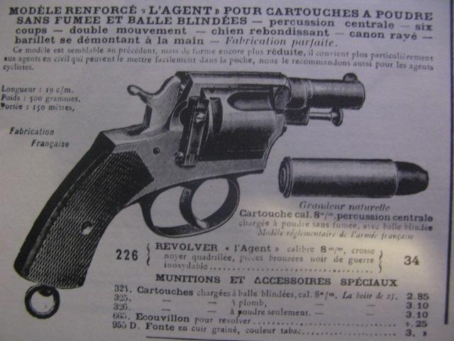 Revolver 8mm92 - Page 3 Grand_60