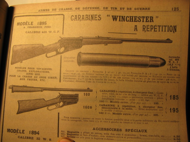 C'est quoi ce Russe  M1895 levier sous garde  Grand_63