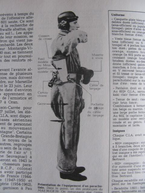 Botte de cavalerie pour MAS 36 Grand_86