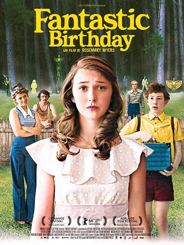Fantastic Birthday Fantas10