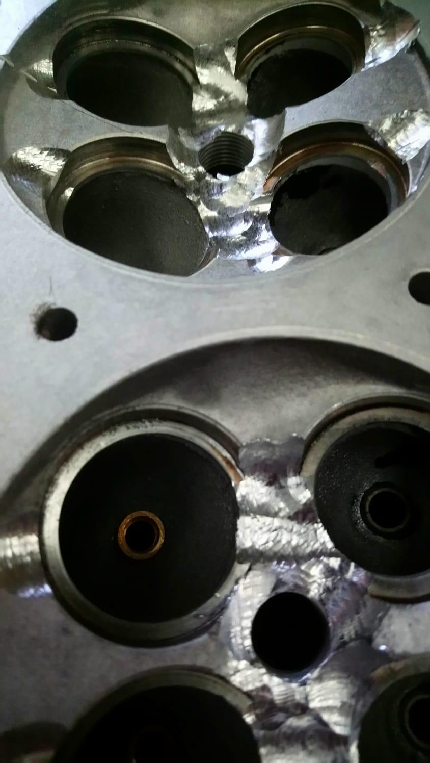 big power engine rebuild thread 04_wha11
